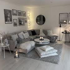 pinspiration living room ideas dark