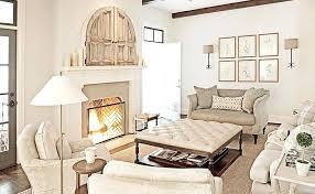 beige living room walls living room beige blue living room walls with brown furniture beige living room walls beige living room ideas