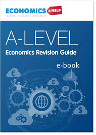 a level economics essays economics help  a level economics revision guide