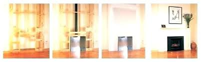 install gas fireplace installing a gas fireplace insert gs gs gs install gas fireplace insert installing