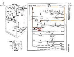 wiring diagram lg double door refrigerator circuit with schematic of samsung double door refrigerator wiring diagram wiring diagram lg double door refrigerator circuit with schematic of incredible