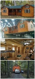 luxury log home plans with pictures beautiful best small log home plans luxury 49 best log