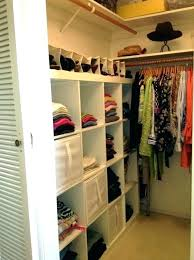 small closet shelving how to build a walk in closet organizer small closet organizers small closet
