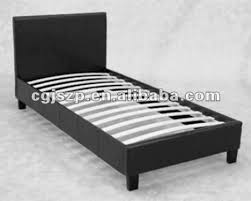 Wooden Single Bed Designs Wholesale Single Bed Suppliers Alibaba