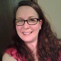 Lisa Randolph - Address, Phone Number, Public Records | Radaris