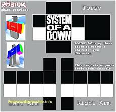 Roblox Clothes Maker Roblox Character Maker Image Titled Design Clothing In Step 2 Free