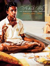 kehinde wiley the world stage sri lanka gif dissertation on work motivation