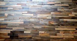 wood wall panel board cool wood wall. Beetle Kill Pine Prefab Wall Panels \u2013. Walls. BKP 1 Wood Panel Board Cool H
