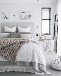 Tumblr bedroom inspiration Modern Minimal Room Decor Aesthetic Bedroom Ideas Diy Inspiration Home Decor Cozy Warm Black White Bedroom Ideas Bedroom Decor Room For Girls Tumblr Room Decor