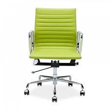 lime green office furniture. stunning design for lime green office furniture 5 chairs full image