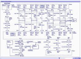 2002 gmc c7500 wiring diagram wiring diagram libraries 2002 gmc c7500 wiring diagram wiring library03 gmc wiring diagram great design of wiring diagram u2022