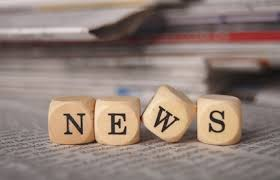 Employee News Recruiting Costs Employee Retention And Other Rpo News