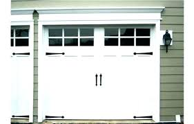 outside door trim installing exterior door front door trim molding wonderful front door exterior molding contemporary