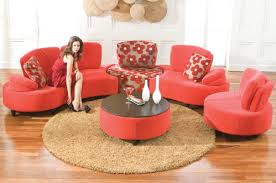unique sofa designs. Brilliant Designs View In Gallery To Unique Sofa Designs S