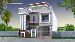 Small Picture House Designs of December 2014 YouTube