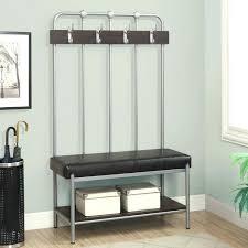 hallway furniture ikea. Entryway Furniture Ideas Medium Size Of Storage Bench Hallway Beautiful Seat With Hall Ikea