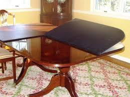 custom dining room table pads.  Room Custom Made Dining Room Table Pads Ideas For You In Impressive Dining  Room Table Pads For Your Property And