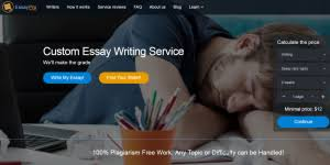 essaypro com reviews the best custom essay writing service is  essaypro com review