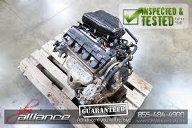 products page 8 jdm alliance D17A2 D17A6 Or jdm 01 05 honda civic ex d17a 1 7l sohc vtec engine d17a2 jdm