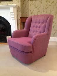 purple furniture. Purple Furniture. Img 1866 1864 Furniture