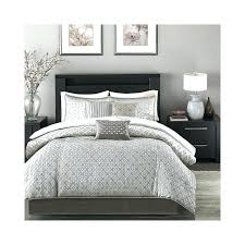 silver and black bedding silver bedding sets queen silver bedding sets double super king comforter queen silver and black bedding