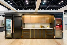 architectural digest home design show 2. Designers\u0027 Favorite Finds At The Architectural Digest Design Show Home 2