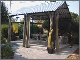 detached patio covers. How To Build Patio Roof Attached House Awesome Detached Covers  Uncategorized Covered Detached Patio Covers