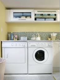 Laundry Room Storage Cabinets Lowes With Doors Shelves. Laundry Room Storage  Shelf Ideas Cabinets Canada. Laundry Room Storage Cabinets With Doors  Canada ...