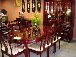 asian dining room furniture. Beautiful Oriental Dining Room Sets Gallery - Liltigertoo.com . Asian Furniture
