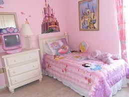 Diy Decorations For Your Bedroom Impressive Decorating Design