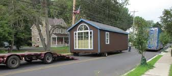 studio shed cost. Unique Shed Prefab Studio Sheds In PA With Shed Cost