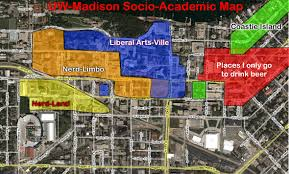 uwmadison socioacademic map Â« putting out the vibe