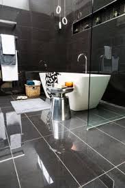 Bathroom Decor And Tiles Osborne Park Bathroom Decor And Tiles Osborne Park Home Willing Ideas 3