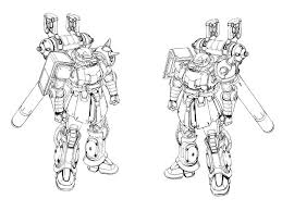 mobile suit gundam thunderbolt mecha files big size images