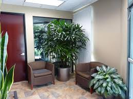interior landscaping office. Mutual-lobby Interior Landscaping Office V