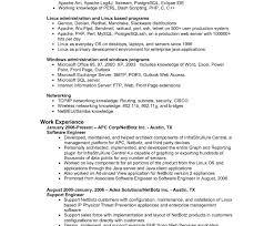 Senior Network Engineer Resume Sample Nmdnconference Com Example