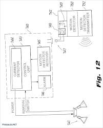 Diagram karcher power washer parts diagram pressure valve free karcher power washer parts diagram pressure valve free engine manual wiring switch down