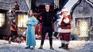 The Doctor Who Christmas Mega Quiz