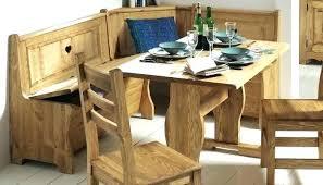 Table Et Banc De Cuisine Ladefenselincoln