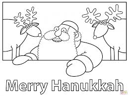 Did you know that hello kitty was born in 1974? Coloring Pages Hello Kitty Holiday Online Abstract Family Guy Printable Snowman 1st Birthday Kids Christmas Golfrealestateonline