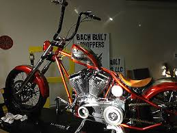 custom built motorcycles motorcycles for sale in carrollton ohio