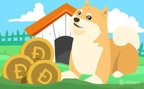 Sign up and start mining for dogecoin, playing. Dogecoin Mining Learning All About How To Mine Dogecoin