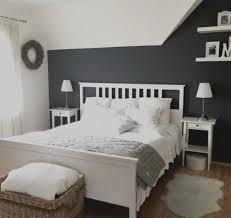 Schlafzimmer Anthrazit Streichen Zimmer Streichen Ideen Elegant