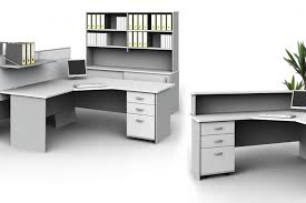 latest office furniture designs. office furniture design catalogue astonishing 5 latest designs