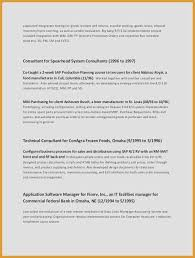 Quotes Maker Awesome Resume Builder Free App Resume Format Examples 48