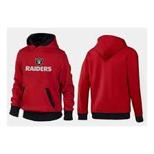 Oakland Raiders Red Red Oakland Oakland Jersey Jersey Red Raiders