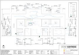 Residential Lighting Consultant lighting design | sydney lighthouse