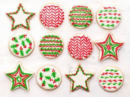 round christmas sugar cookies. Wonderful Cookies Twinkling Star Step 2 And Round Christmas Sugar Cookies O