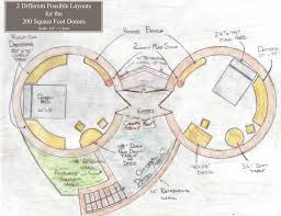 Earth Homes Designs Building Earth Homes Earthbag Constructed Homes For Under 1000