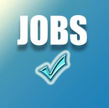 New Jobs Caseys To Build Joplin Distribution Center Add 125 New